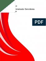 eBook-en-PDF-Administrador-Servidores-Linux.pdf