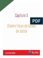 Bases Asir Cap3
