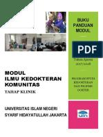 BPM IKK Klinik 2017 Oktober