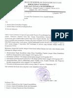 surat_Pretest.pdf