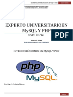 evaluacion mod1 uni3MAMANI.pdf