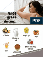 Health tips.pdf
