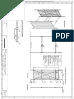 Plano Entibado_2.pdf