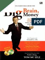 big brain money.pdf