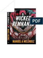 wicked with cover.docx