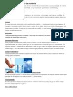 Propriedades Gerais da materia.docx