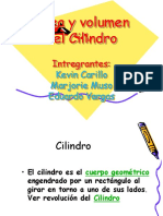 volumen.ppt