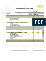 03 Formatos Elab Exp Técn, Ejec y Liq Obras.xls