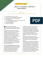 Adolescencia y violencia. Tópicos y realidades.pdf