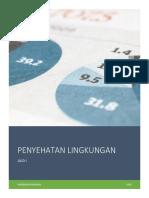 PENYEHATAN LINGKUNGAN.docx