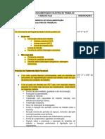 regulamentao_colectiva_de_trabalho.pdf