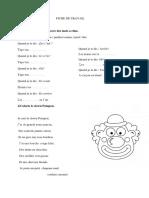 6_fiche_de_travail.docx