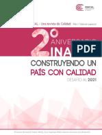 Revista+INACAL+Edición+de+Aniversario
