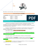 Informatica Presentacion Tutoria AGOSTO 2017
