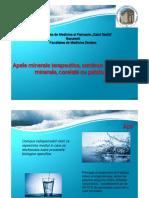 prezentare-ape-minerale.pdf
