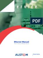 Manual Ethernet Manual Screen Eng v1.0 r2