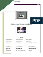 inglescocinerosdelinea-130106152333-phpapp01
