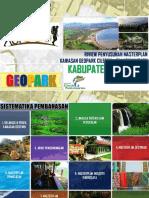 Geo Park