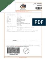 VEH_500085900084_zs8979.pdf