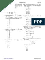 um-ugm-622.pdf