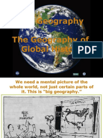 BigGeography.ppt