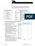 Formula and Graphs Guide for Excel 2007.pdf