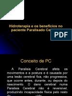 hidroterapianaparalisiacerebral-160417153730