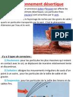 Lenvironnement-désertique.pptx