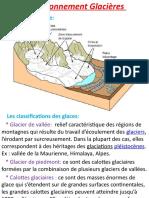 Lenvironnement-glaciere.pptx