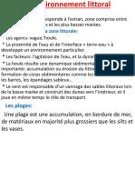 Lenvironnement-littoraux.pptx