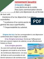 Lenvironnement-lacustre.pptx