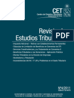 revista_estudios_tributarios_4.pdf
