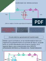Ensayos-Transformador-Monofasico