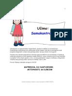 08. Samokontrola.pdf
