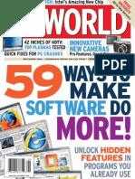 PC World - 2006 Issue 09 September