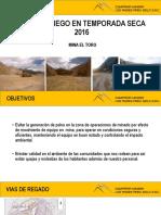 PLAN DE RIEGO DE TEMPORADA SECA.pptx