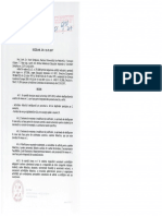 Decizia nr. 272.pdf