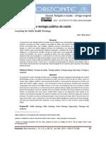 10822-41981-5-PB.pdf