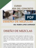 DISEÑO DE MEZCLAS.pptx
