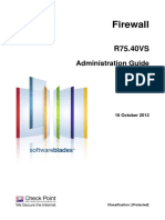 CP_R75.40VS_Firewall_AdminGuide.pdf