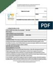 Sylabus_Paradigmas_de_investigacion_en_psicologia.pdf