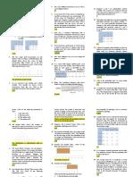 5-PT Questions   (FINALS)-Statistics.pdf