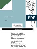 Autopsicografia e Isto.pdf