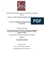 TRABAJO+DE+INVESTIGACION