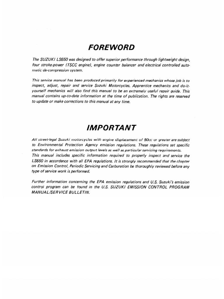 G1 manual de instrucciones Contax instruction manual