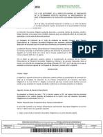 Instruccion15-2017PremiosExtraordinariosESO