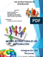 MEDIOS-ESTRUCTURALES-DE-INTEGRACIÓN.pptx