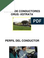245125181 Reglamento de Transito Ppt