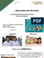 PP Núcleo 3 Genética.ppt (1)