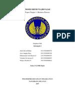 Paper 1_proses Bisnis Wajib Pajak